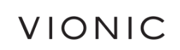 Vionic Shoes Coupon Codes