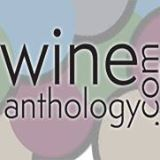 Wine Anthology Coupon Codes